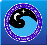 Return to Sea and Sky Home Page