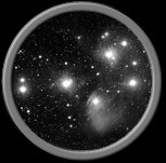 Star Cluster M45