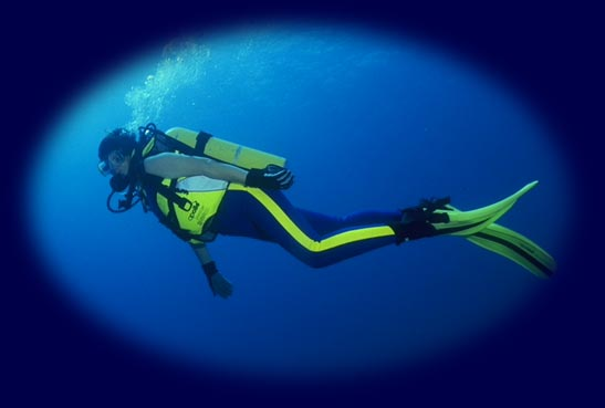Ocean Exploration Quotes Famous Sea Quotes On Sea And Sky