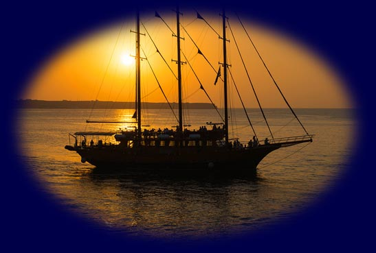 Ships And Sailing Quotes Famous Sea Quotes On Sea And Sky Best Ship Quotes