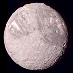 hd uranus moon miranda - photo #16