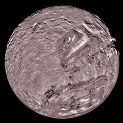 hd uranus moon miranda - photo #5