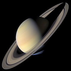 Planets Saturn - Pics about space