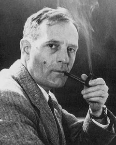 edwin hubble astronomy - photo #13