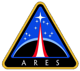ISS Expedition 19 Insignia