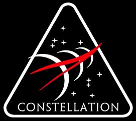 orion spacecraft logo - photo #17