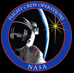 nasa flight insignia - photo #14