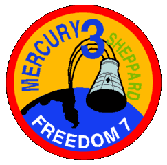 Mercury Missions | Space