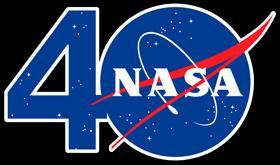 nasa logo license plates - photo #26